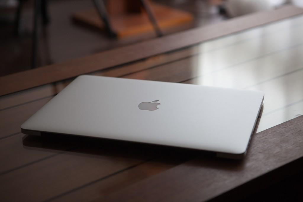 macbookpro-153-1024x683.jpg