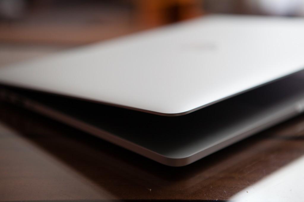 macbookpro-2