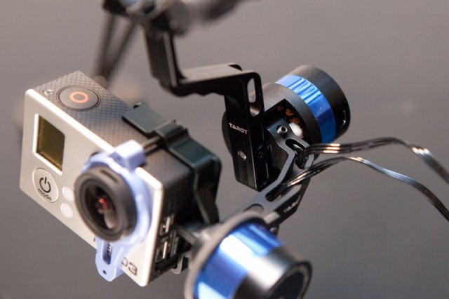 tarot_brushless_gimbal_a