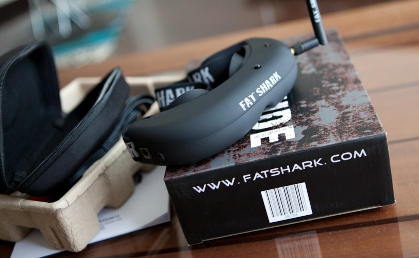 fatshark-2