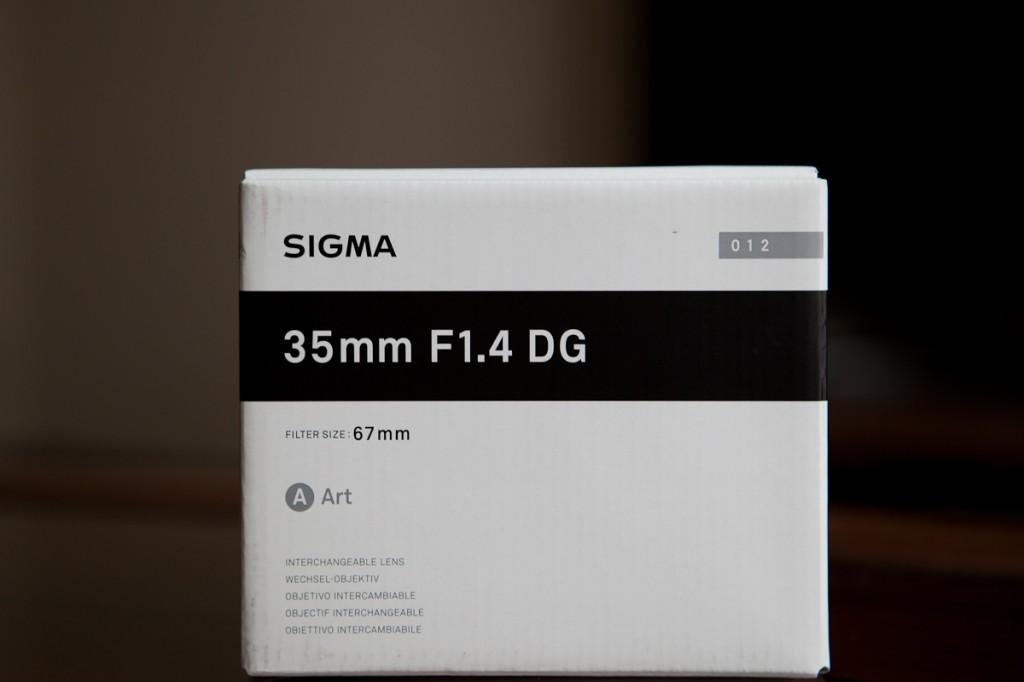 sigma35-1.4-5