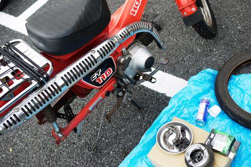 brake253.jpg