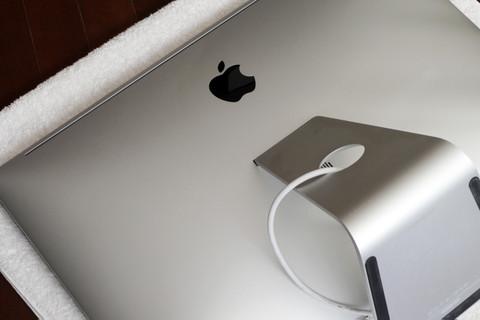 mac_mem153.jpg