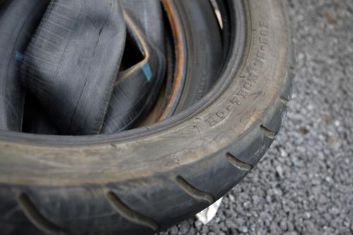tire453.jpg