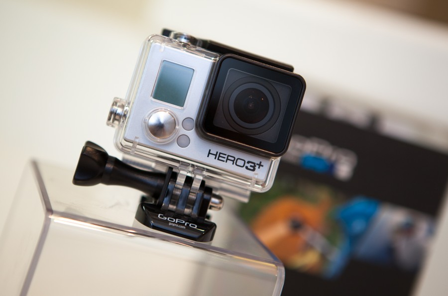 goprohero3plus-1-1