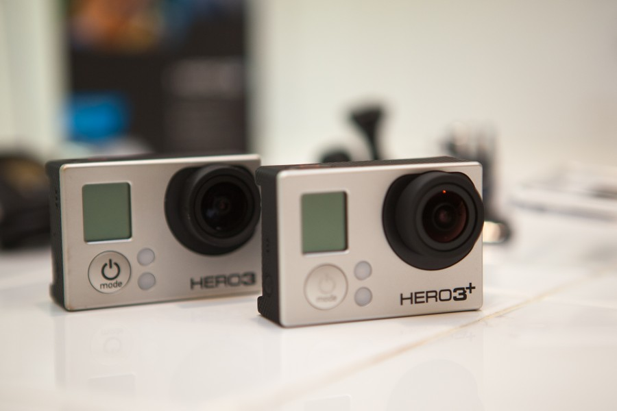 goprohero3plus-2