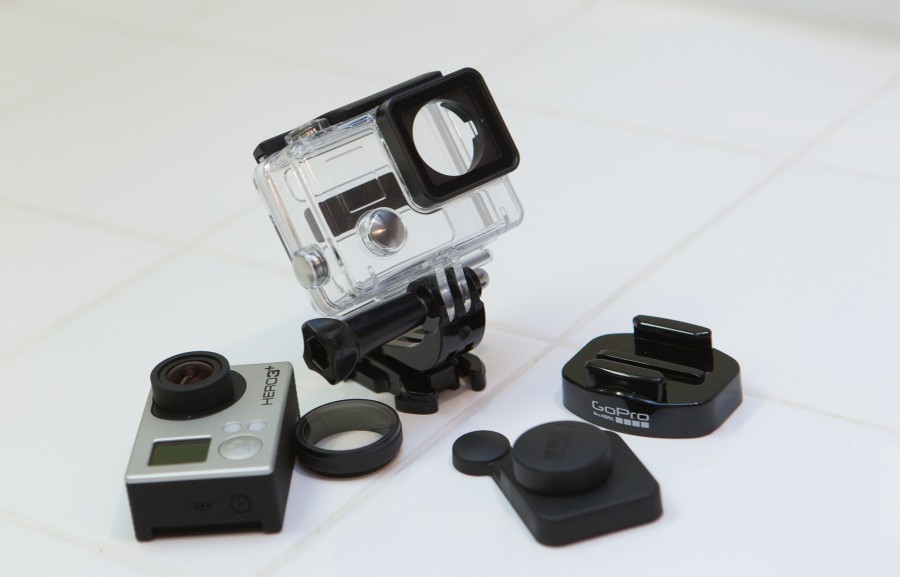 goprohero3plus_housing-1
