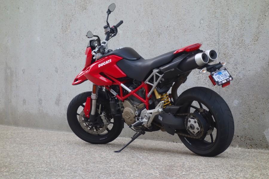 hypermotord1
