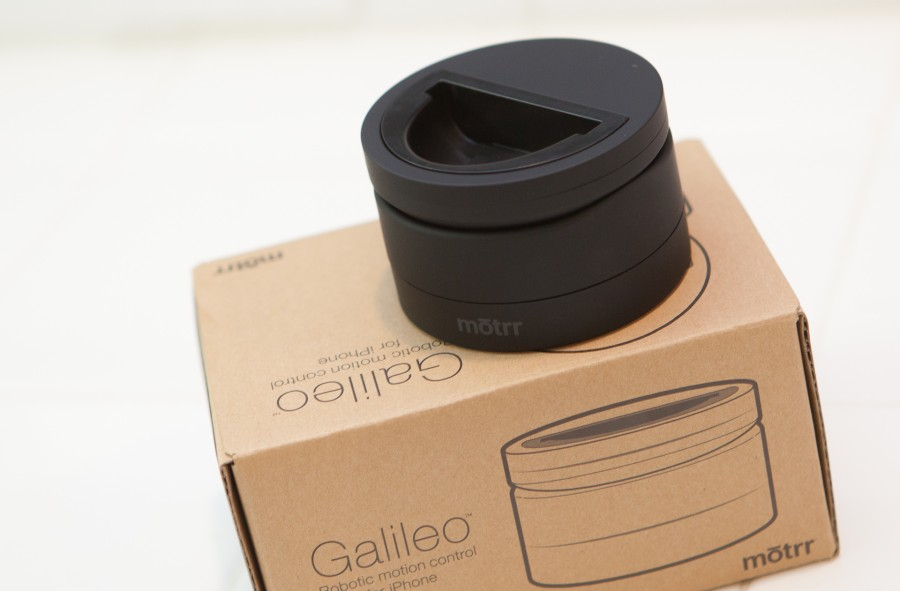 galileo-bluetooth-1