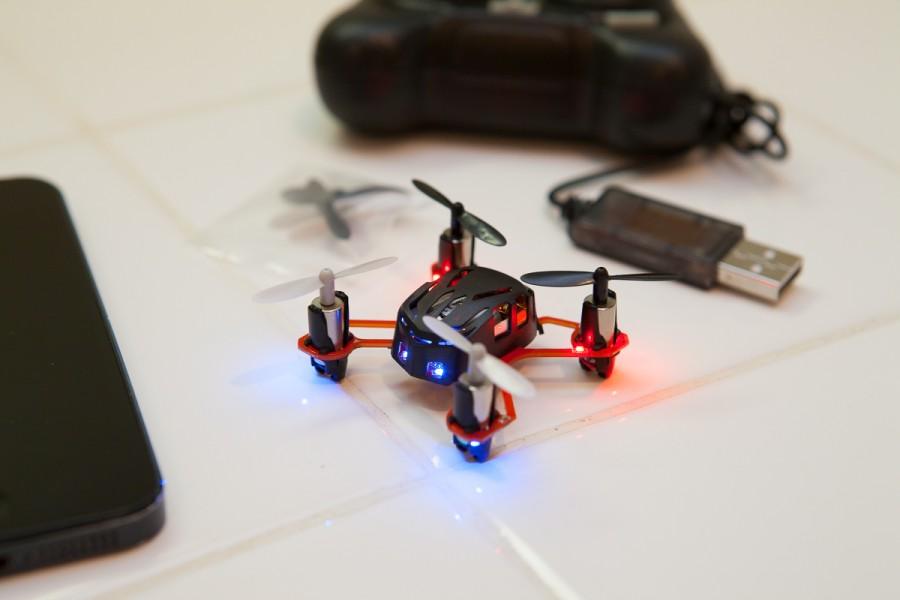 micro quad-4