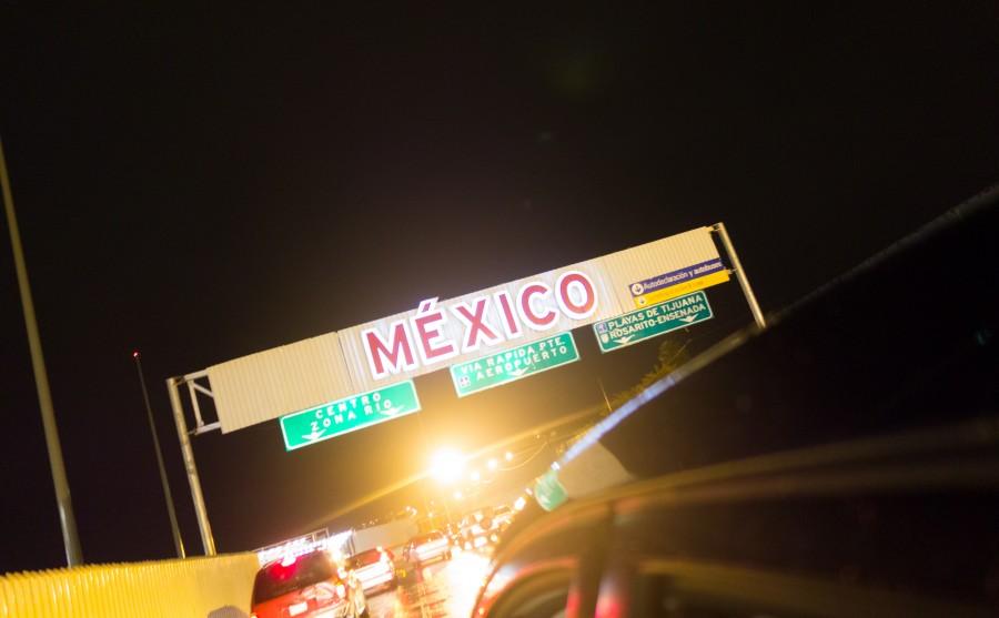 mexico1-3