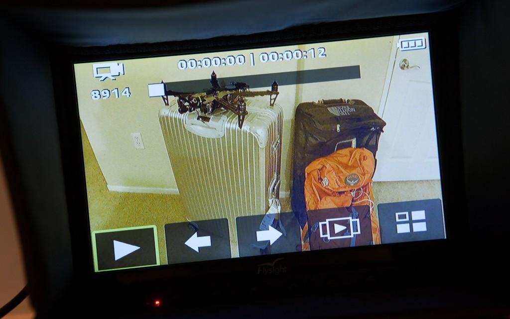 monitor-853-1024x641.jpg