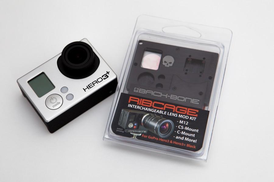 RibCage-Mod-1