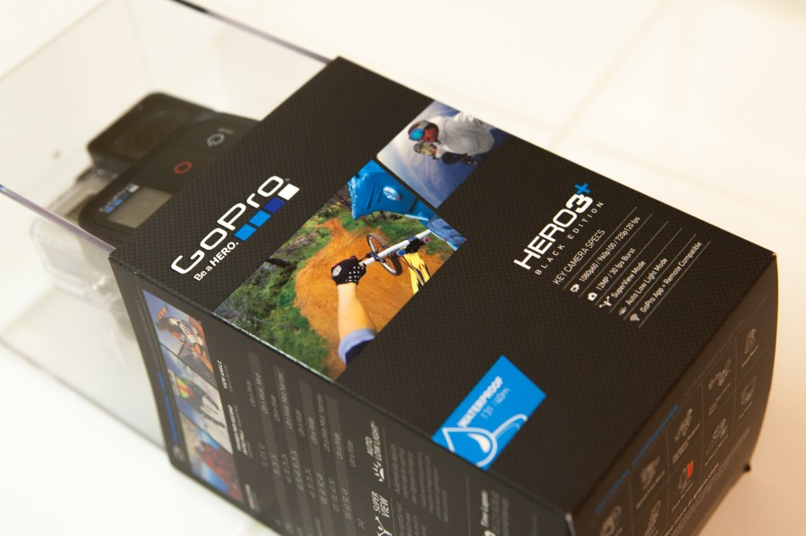 goprohero3plus-1