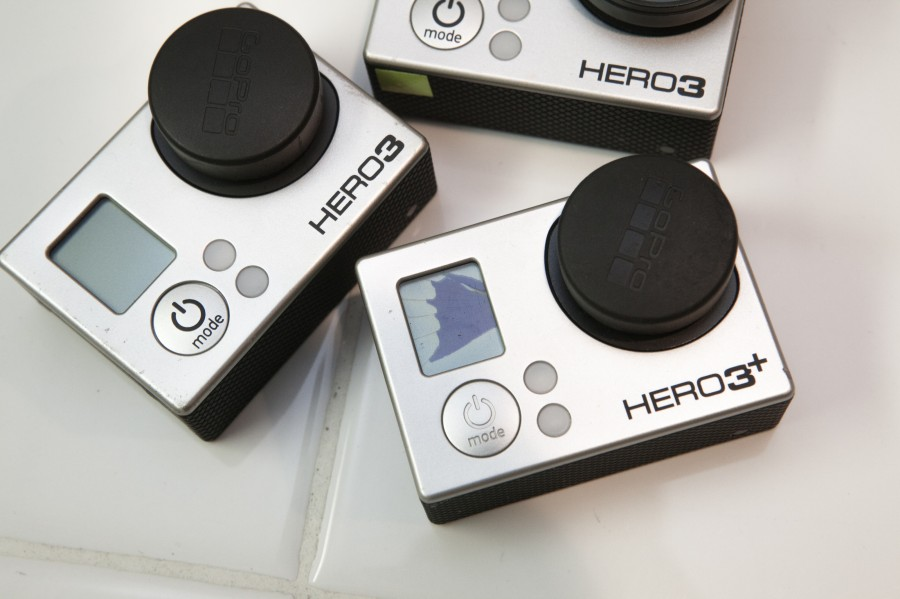 goprohero3plus2-2