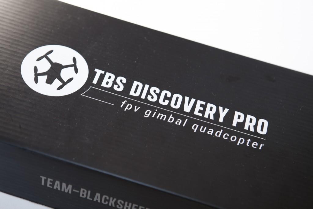 discovery-pro3-323-1024x683.jpg
