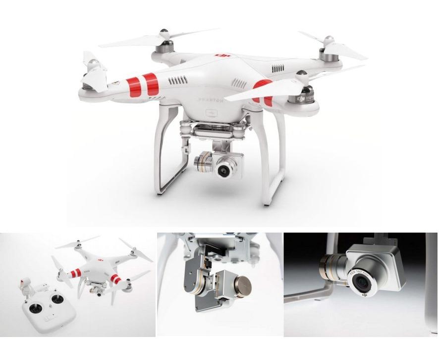 dji-phantom-2-vision+-rtr-quadcopter-drone