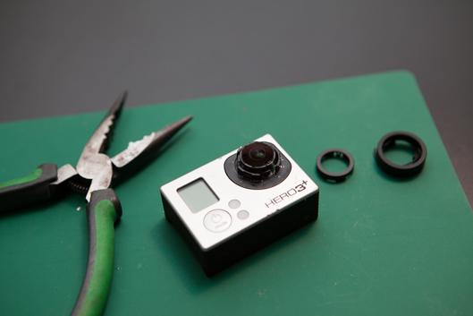 gopro-focus-mod-123.jpg
