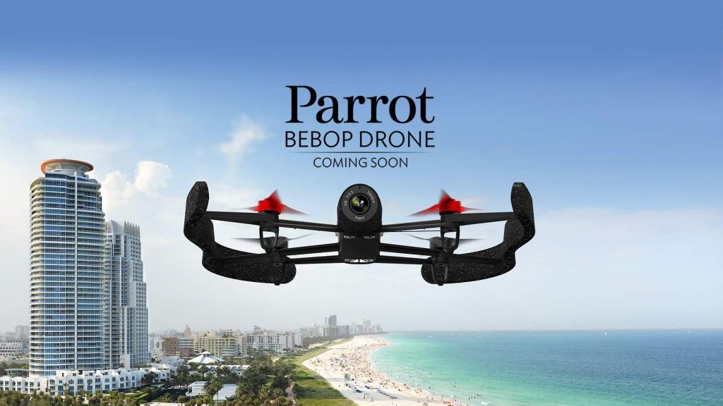 parrot-bebop-drone23-1024x576.jpg