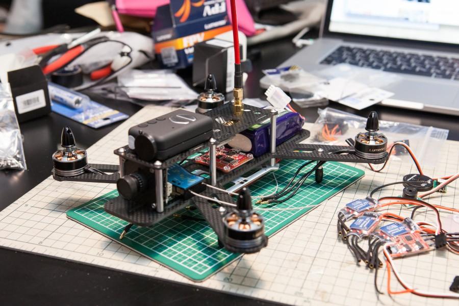 QAV250-build-3