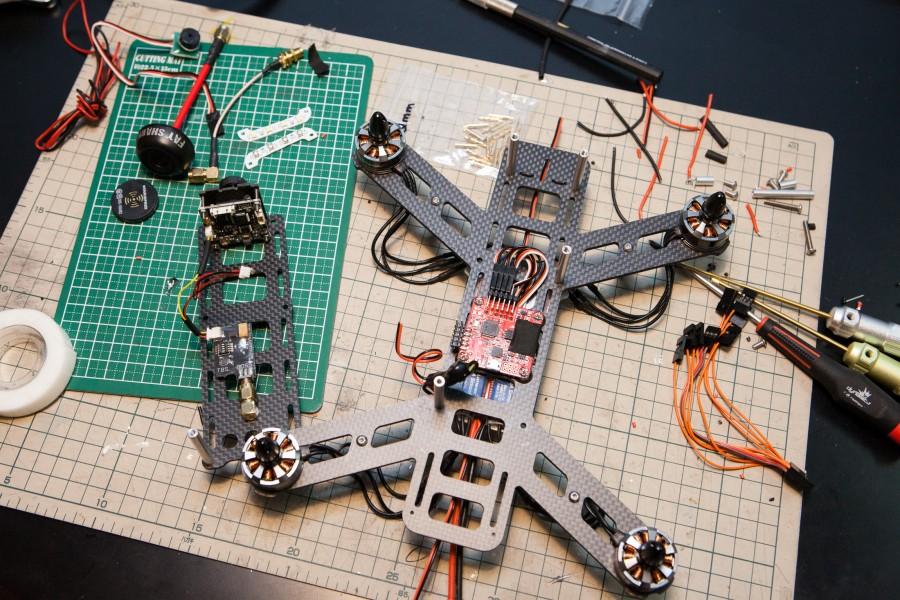 QAV250-build-5