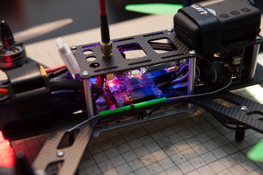 QAV250-build2-1