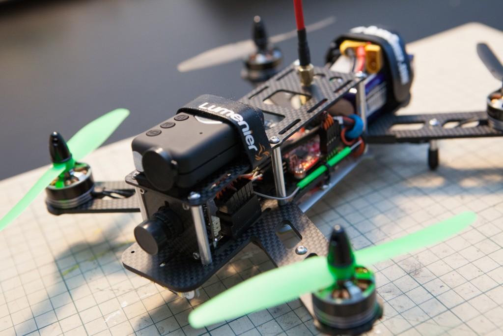 QAV250-build2-523-1024x683.jpg