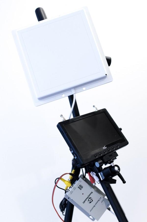 1.3GhzFPVequipment2-1
