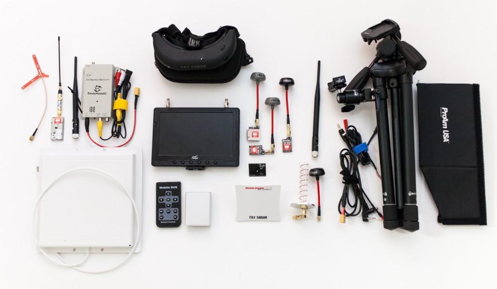 FPVequipment-3