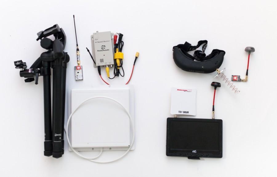 FPVequipment-4