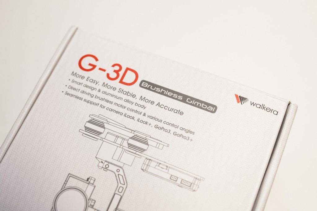 walkera-G-3D-123-1024x682.jpg