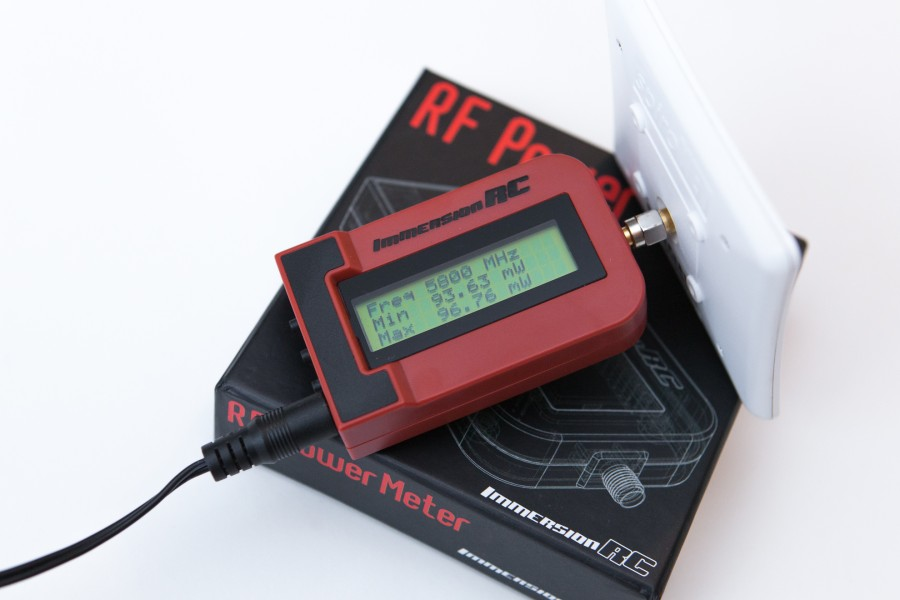 RF-Power-Meter-immersion-2