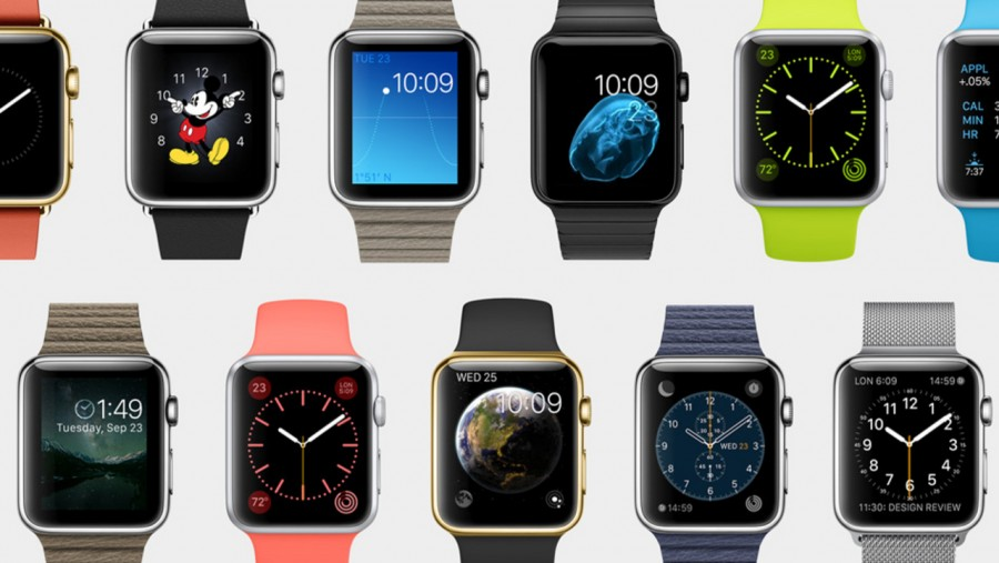 apple_watch7