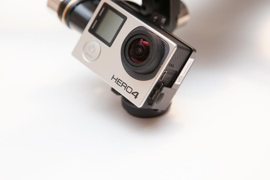 H3-3D-hero4-5