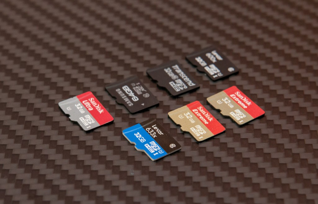 samsung-microSD-Pro-3122-1024x658.jpg