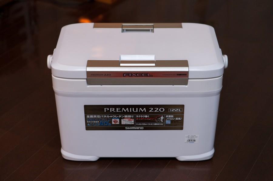 shimano-fixcel-premium-3