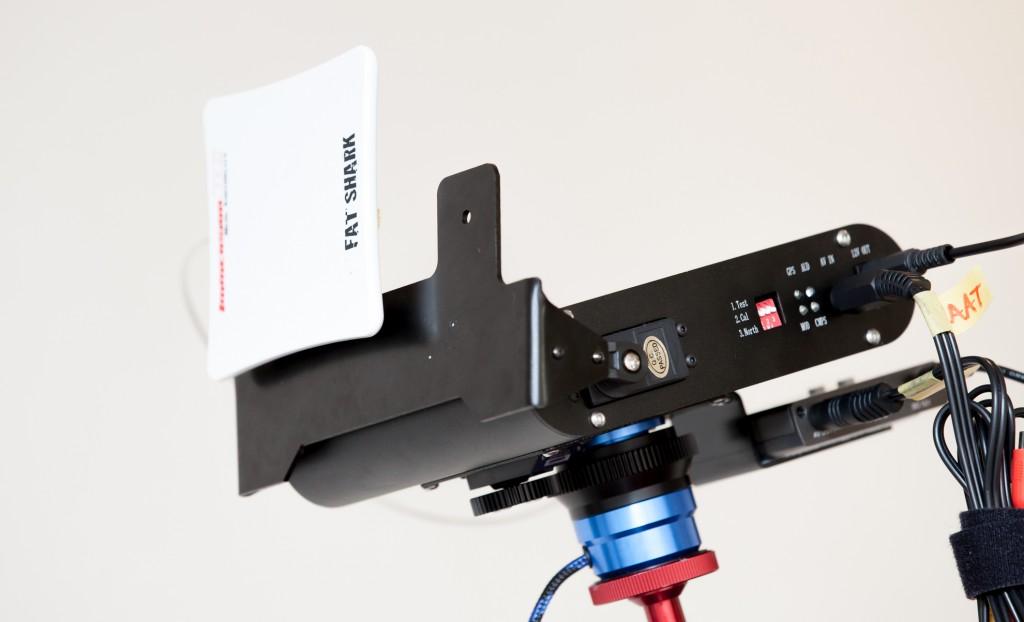AAT-instal-722-1024x622.jpg