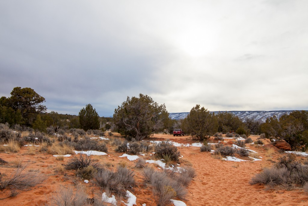 SouthCoyoteButtes-29
