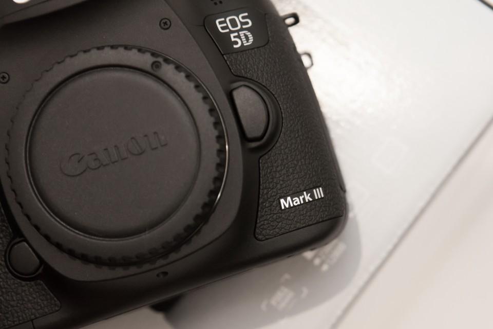 5D3-1-960x640.jpg