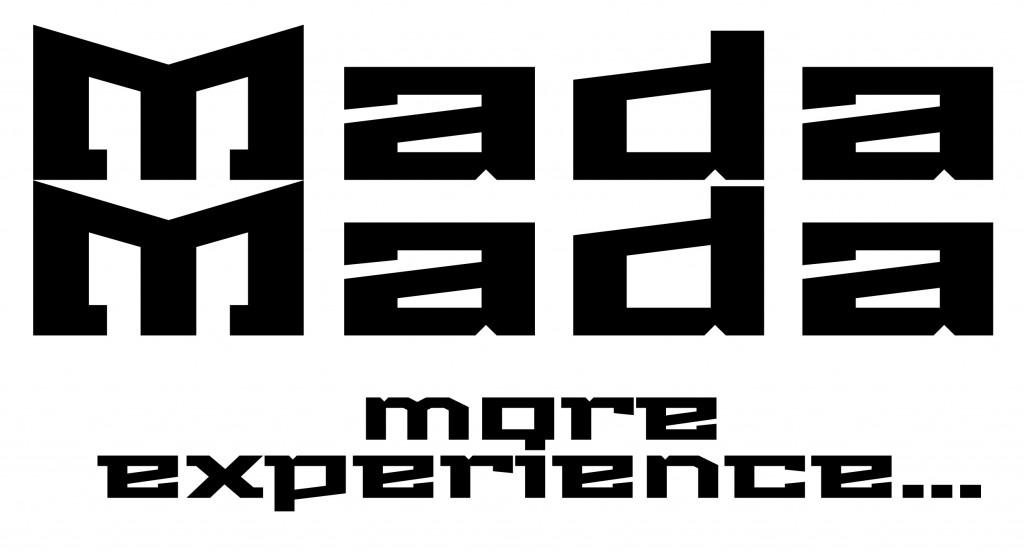 MadaMada-big1-1024x553.jpg
