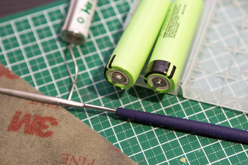 18650-solder-3