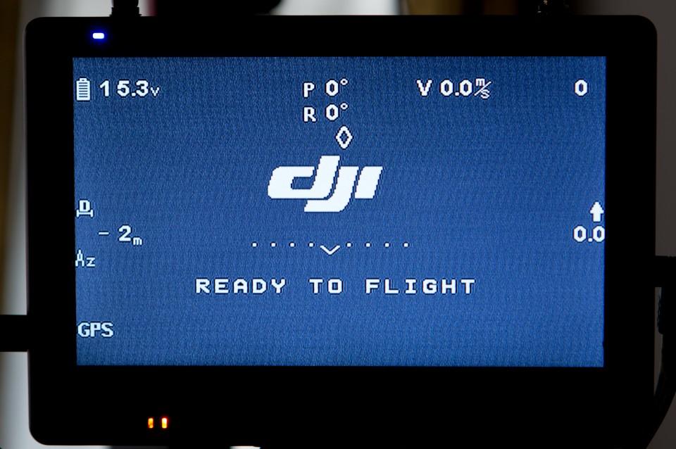 OSDD-1-960x638.jpg