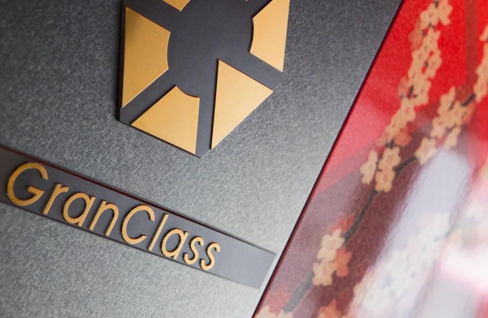 Grand-Class-13-960x626.jpg