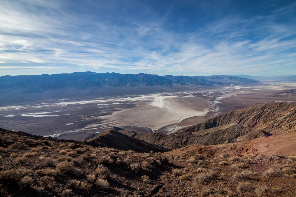 Death-Valley-2-960x640.jpg