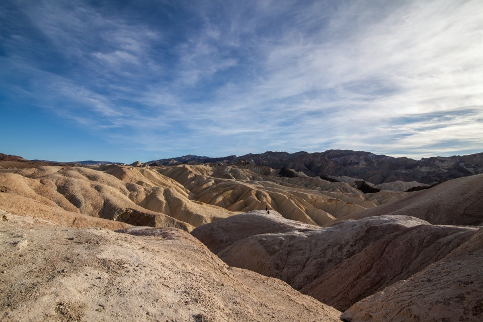 Death Valley-4