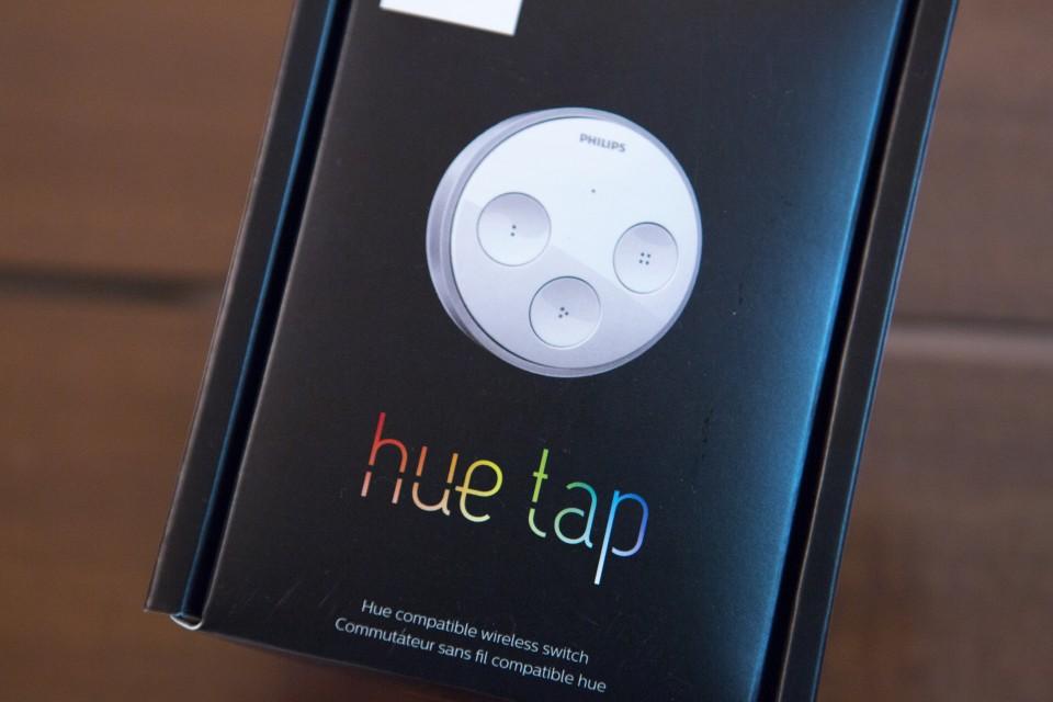 HueTap-3-960x640.jpg