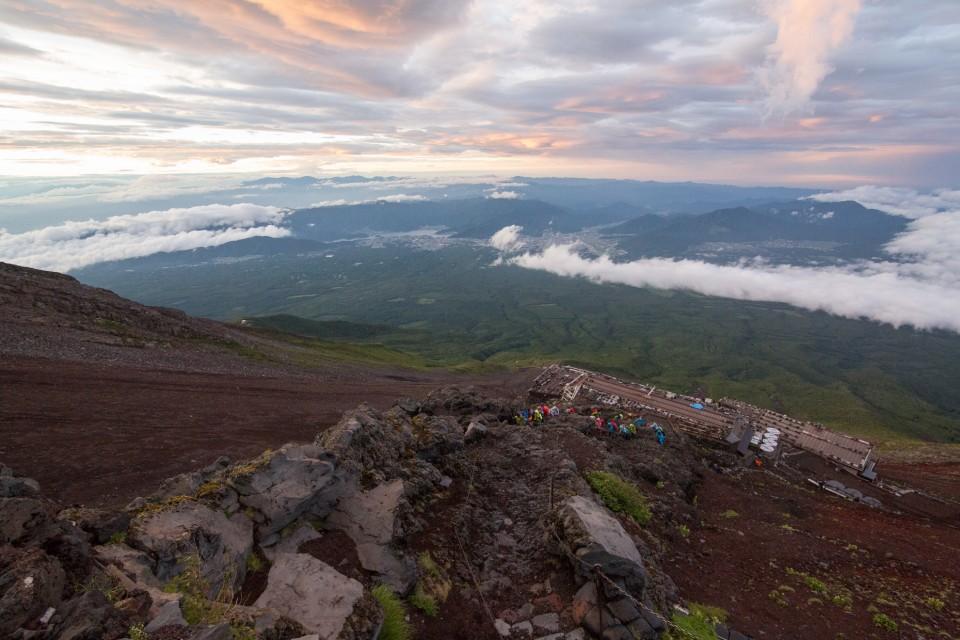 Mt.Fiji-5
