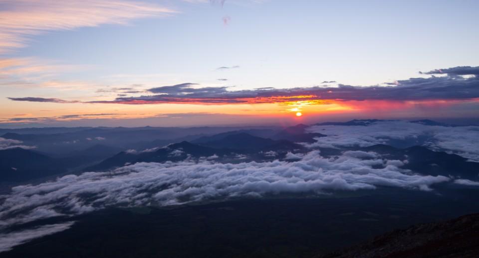 Mt.Fiji-6