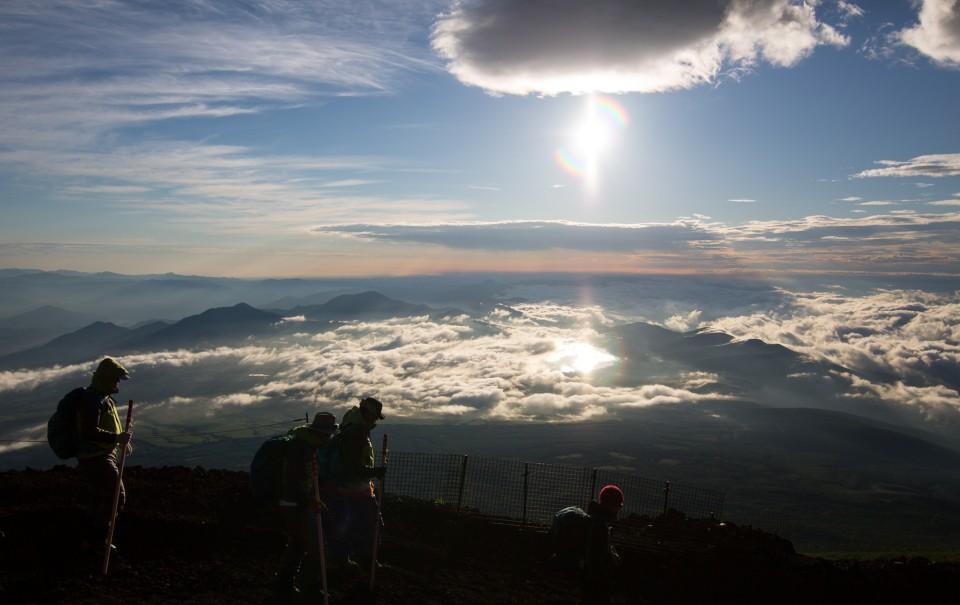 Mt.Fiji-7
